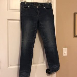 Michael Kors Jeans - Michael Kors 8P Jeans
